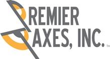Premier Taxes Inc.